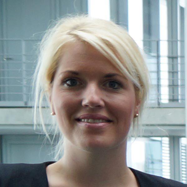 Jana Haak