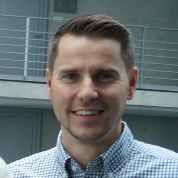 Robert Huhn