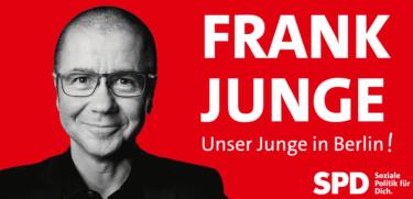Frank Junge Unser Junge in Berlin 2021 Webseite RGB