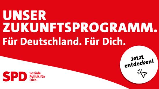 Banner Webseite Zukunftsprogramm lang